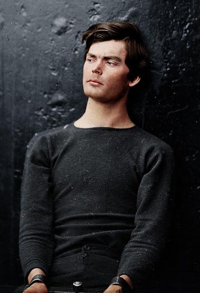 File:Lewis Payne in custody 1865.jpg