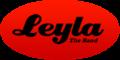 Leyla The Band logo.png