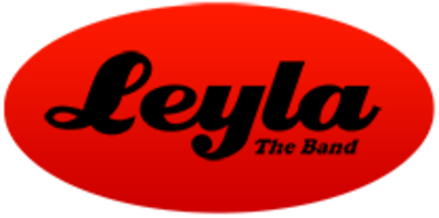 Picture of a band or musician: Leyla The Band