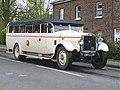 Leyland Lioness 1.jpg