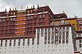 Lhasa-Potala-16-Roter Palast-2014-gje.jpg