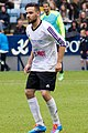 Liam Payne (14286406724).jpg