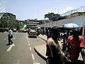 Liberia, Africa - panoramio (70).jpg