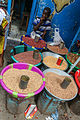 Liberia beans.jpg