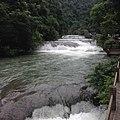 Libo, Qiannan, Guizhou, China - panoramio (46).jpg