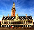 Library of KU Leuven.jpg