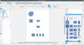LibreOffice 7.1.4 Draw Japanese.png