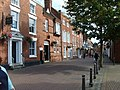 Lichfield Street - geograph.org.uk - 567033.jpg