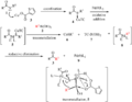 Liebeskind-Strogl mechanism.png