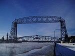 Lift Bridge, Canal Park in Duluth.jpg