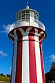 Lighthouse (3616827495).jpg
