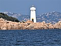 Lighthouse Faro di Capo d'Orso 01.jpg
