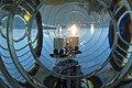 Lighthouse lens (9546020685).jpg