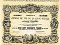 Ligne d`Italia 1856.jpg