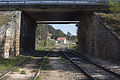 Ligne de Bourron-Marlotte à Malesherbes - 2013-04-21 - IMG 9445.jpg