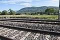 Ligne de Saint-Rambert-d'Albon à Rives - 2019-09-18 - IMG 0315.jpg