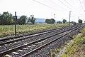 Ligne de Saint-Rambert-d'Albon à Rives - 2019-09-18 - IMG 0324.jpg