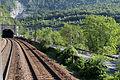 Ligne de la Maurienne - de Saint-Avre à Modane - IMG 0239.jpg