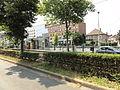 Lignes R et T du tramway de Lille - Roubaix - Tourcoing (056).JPG
