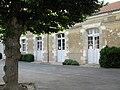Ligueil-École.jpg