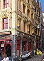 Lille, rue du petit paon J1a.jpg