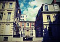 Lille - Hôtel particulier sur le square Rameau.jpg