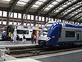 Lille Flandres 2008 1.jpg