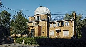 Lille observatoire face.jpg