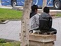 Lima Peru (4869930060).jpg