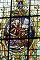 Limbourg Visitation de Notre-Dame 10848.JPG