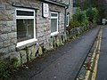 Limestone pavement wall - geograph.org.uk - 1603844.jpg