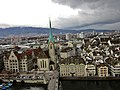 Limmatquai Zurich, (Ank Kumar, Infosys) 08.jpg