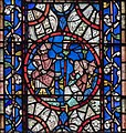 Lincoln Cathedral, window s.II detail 1C (38321198565).jpg