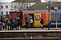 Lincoln Central railway station MMB 06 153326.jpg
