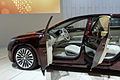 Lincoln MKZ concept WAS 2012 0495.JPG