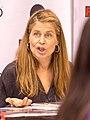 Linda Hamilton (9581623273).jpg
