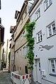 Lindau, Hintere Metzgergasse 20-001.jpg