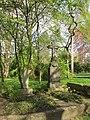 Lindener Bergfriedhof - Hannover-Linden Stadtfriedhof Am Lindener Berge - panoramio (4).jpg