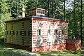 Linderhof Marokkanisches Haus bjs090909-04.jpg