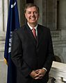 Lindsey Graham, US Senate Portrait.jpg