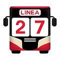 Linea 27-newlogo.jpg