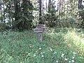 Linkmenų sen., Lithuania - panoramio (3).jpg