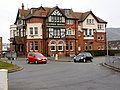 Links Hotel - geograph.org.uk - 1720102.jpg