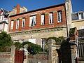 Lion-sur-Mer villa Louis Castel 01.JPG