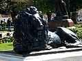 Lion Monument - panoramio.jpg