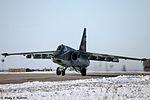 Lipetsk Air Base (434-27).jpg