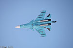 Lipetsk Air Base (436-18).jpg