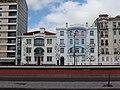 Lisboa, Avenida da República 87-89.jpg