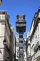 Lisboa, Portugal (48813370138).jpg