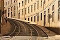 Lisboa IMG 0366 (7887923124).jpg